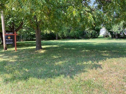 Photo of L0 Cranston Rd, Beloit, WI 53511 (MLS # 1876260)