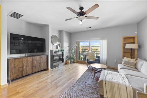 Photo of 555 S Midvale Blvd #321, Madison, WI 53711 (MLS # 1911260)
