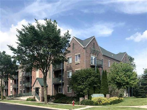 Photo of 1901 Carns Dr, Madison, WI 53719 (MLS # 1887262)