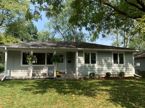 Photo of 608 West St, Stoughton, WI 53589 (MLS # 1894262)