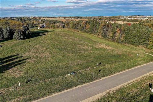 Tiny photo for 7578 Spruce Valley Dr, Verona, WI 53593 (MLS # 1921262)