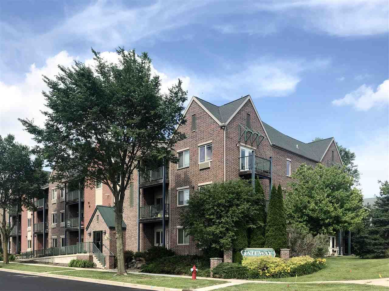 1901 Carns Dr, Madison, WI 53719 - #: 1887262