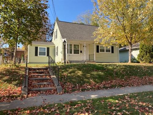 Photo of 1314 O'Neill Ave, Madison, WI 53704 (MLS # 1896263)