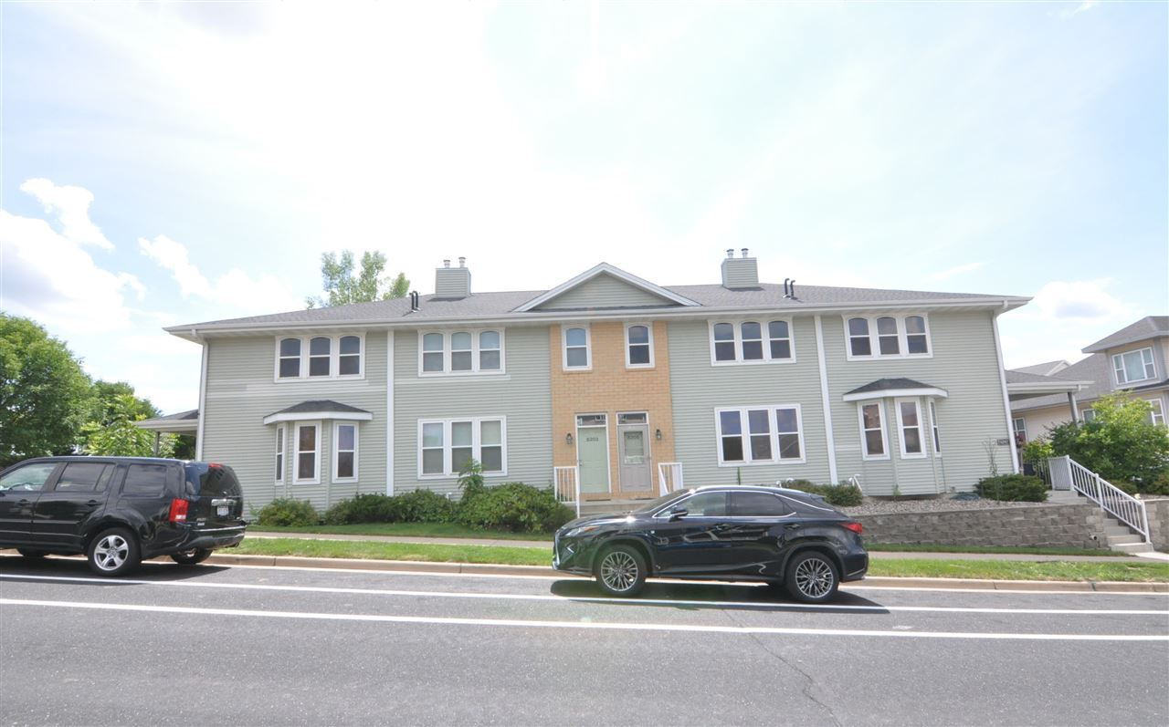 8205 Mansion Hill Ave, Madison, WI 53719 - #: 1888263