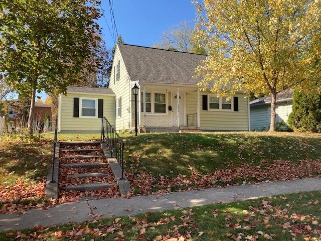 1314 O\'Neill Ave, Madison, WI 53704 - #: 1896263