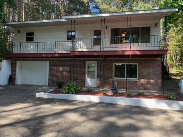 N6856 3rd Rd, Westfield, WI 53964 - #: 1920263