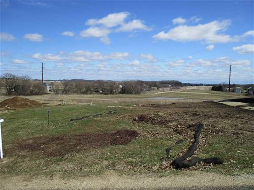 Photo of Lot 27 Vosen, Middleton, WI 53562 (MLS # 1880264)
