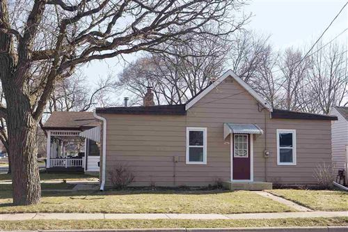 Photo of 7447 North Ave, Middleton, WI 53562 (MLS # 1905264)