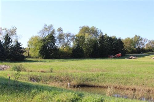 Tiny photo for 7571 Spruce Valley Dr, Verona, WI 53593 (MLS # 1921264)