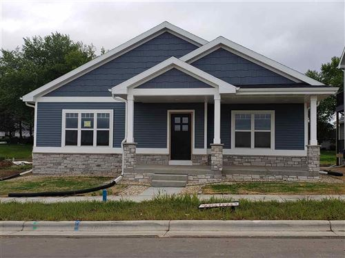 Photo of 2845 Endive Dr, Fitchburg, WI 53711 (MLS # 1885265)