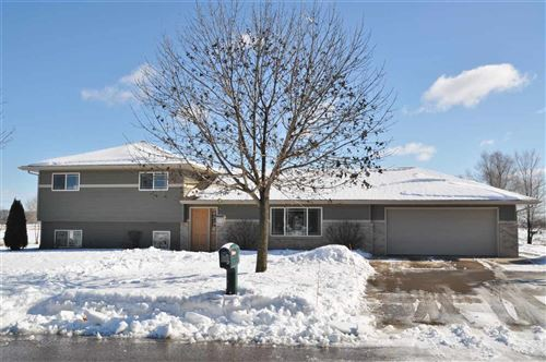 Photo of 520 Spring Street, Spring Green, WI 53588 (MLS # 1877266)