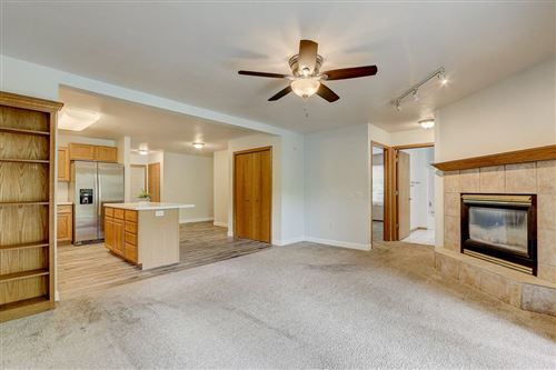 Photo of 5567 Bantry Ln #2, Fitchburg, WI 53711 (MLS # 1884266)