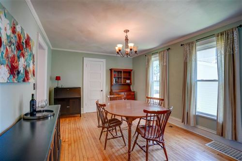 Tiny photo for 111 N 3rd St, Madison, WI 53704 (MLS # 1911266)