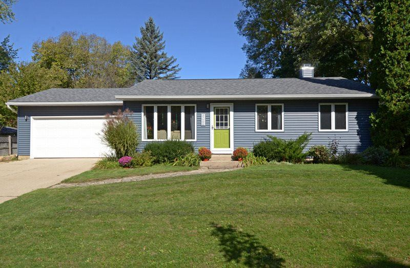 6022 Mayhill Dr, Madison, WI 53711 - MLS#: 1870266