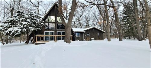 Photo of 3840 Amhurst Rd, Janesville, WI 53546-8803 (MLS # 1902268)