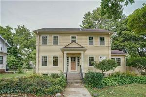 Photo of 2110 Fox Ave, Madison, WI 53711 (MLS # 1868269)