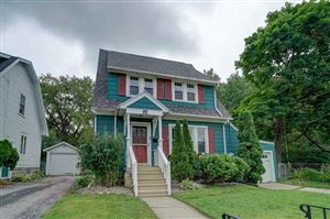 Photo of 89 S Fair Oaks Ave, Madison, WI 53714 (MLS # 1866270)
