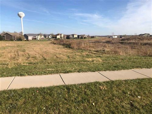 Tiny photo for 1917 Greig Dr, Mount Horeb, WI 53572 (MLS # 1919271)