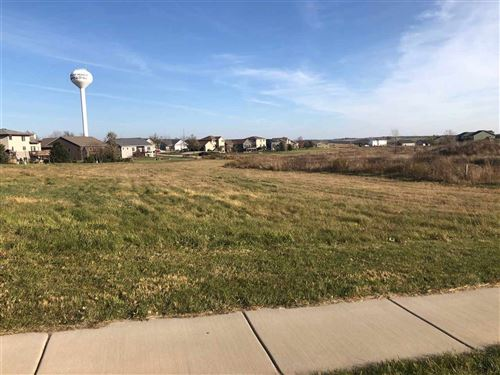Tiny photo for 1921 Greig Dr, Mount Horeb, WI 53572 (MLS # 1919272)