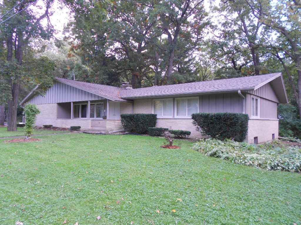 702 Frost Woods Rd, Monona, WI 53716 - #: 1870272
