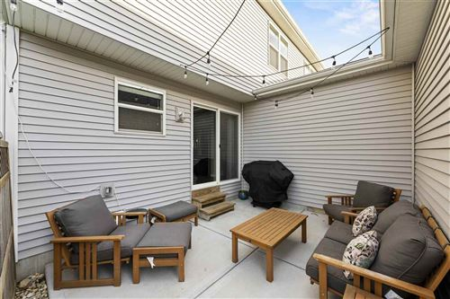 Tiny photo for 118 Alton Dr, Madison, WI 53718 (MLS # 1898273)