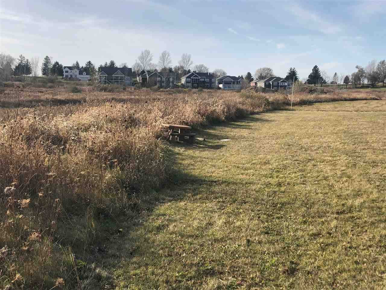 Photo for 1925 Greig Dr, Mount Horeb, WI 53572 (MLS # 1919273)