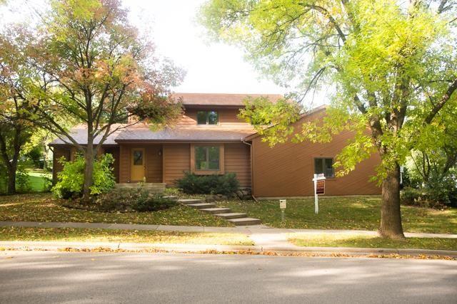 7201 Longmeadow Rd, Madison, WI 53717 - #: 1920273