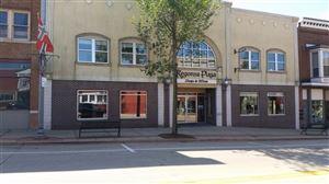 Photo of 135 W MAIN ST #205, Stoughton, WI 53589 (MLS # 1872274)