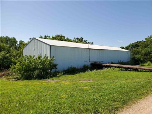Tiny photo for 3345 Hwy 151, Sun Prairie, WI 53590 (MLS # 1911274)