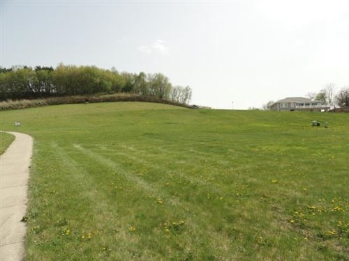 Photo of Lot 35 Ripp Dr, Black Earth, WI 53515 (MLS # 1902275)