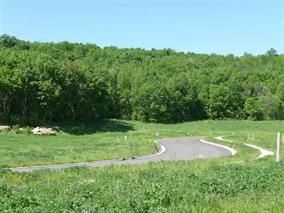 Photo of 4025 RED HAWK RUN, Black Earth, WI 53515 (MLS # 1903275)