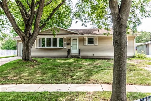 Photo of 5225 Academy Dr, Madison, WI 53716 (MLS # 1918275)