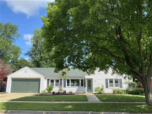 Photo of 6912 Hubbard Ave, Middleton, WI 53562 (MLS # 1889276)
