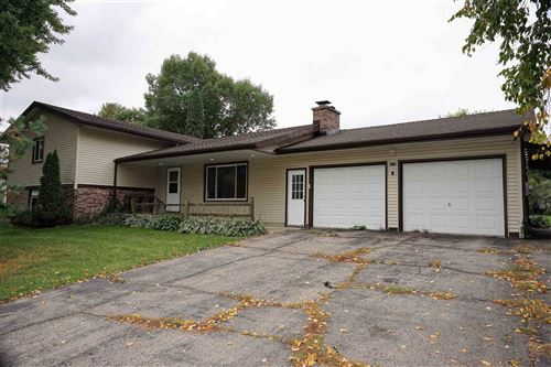 Tiny photo for 4639 Meadowlark St, Cottage Grove, WI 53527 (MLS # 1921276)