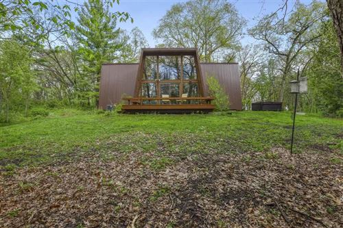 Photo of 11258 E State Road 59, Whitewater, WI 53190 (MLS # 374276)