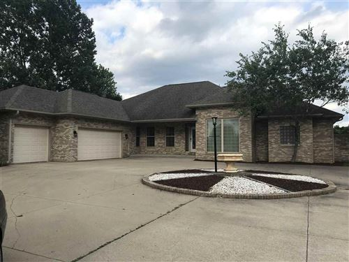Photo of 1805 Red Tail Dr, Verona, WI 53593 (MLS # 1914277)