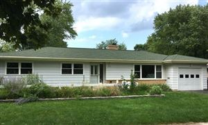 Photo of 4630 Gregg Rd, Madison, WI 53705 (MLS # 1870279)