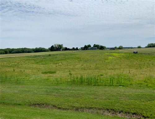 Photo of Outlot 1 Portland Rd, Waterloo, WI 59594 (MLS # 1885279)