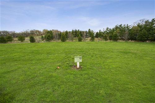 Photo of 238 W Nelson St, Deerfield, WI 53531 (MLS # 1882280)