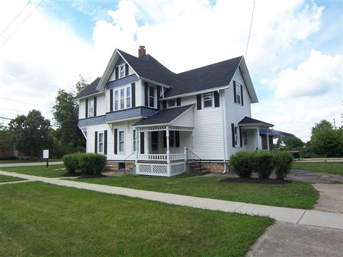 Photo of 925 Broad St., Beloit, WI 53511 (MLS # 1890280)