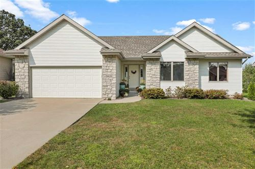 Photo of 9426 Eagle Nest Ln, Middleton, WI 53562 (MLS # 1894281)