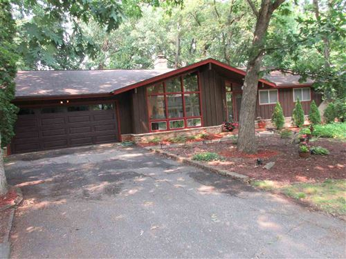 Photo of 3002 W post rd, Madison, WI 53713 (MLS # 1915281)