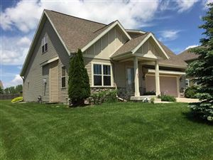 Photo of 4520 Scenic View Rd, Windsor, WI 53598 (MLS # 1859282)