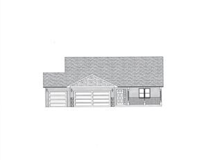 Photo of 383 Hickory St, Evansville, WI 53536 (MLS # 1872282)