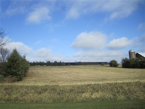 Photo of Lot 2 Newville Rd, Waterloo, WI 53594 (MLS # 1900282)