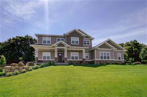 Photo of 4653 INNOVATION DR, DeForest, WI 53532 (MLS # 1852284)