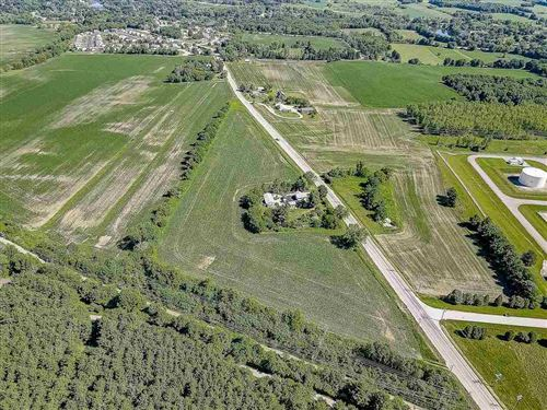 Photo of L2, L3 County Road E, Watertown, WI 53094 (MLS # 1886286)