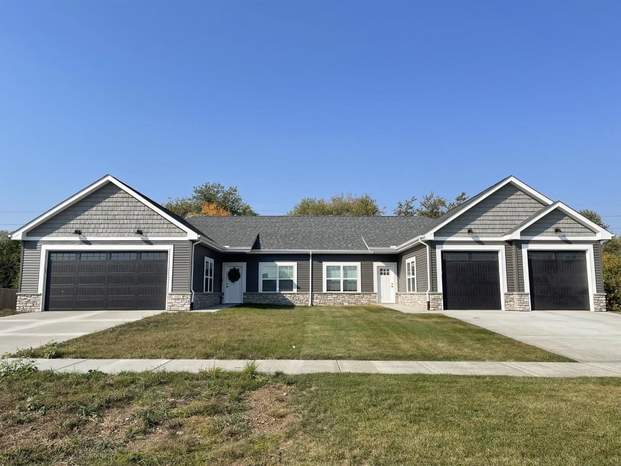 3925 Tanglewood Pl, Janesville, WI 53546 - #: 1921288