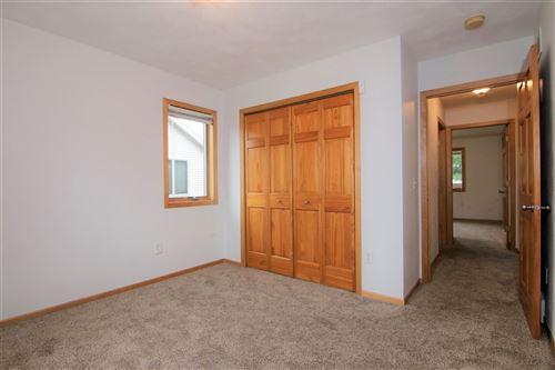 Tiny photo for 3210 Bookham Dr, Sun Prairie, WI 53590 (MLS # 1911289)