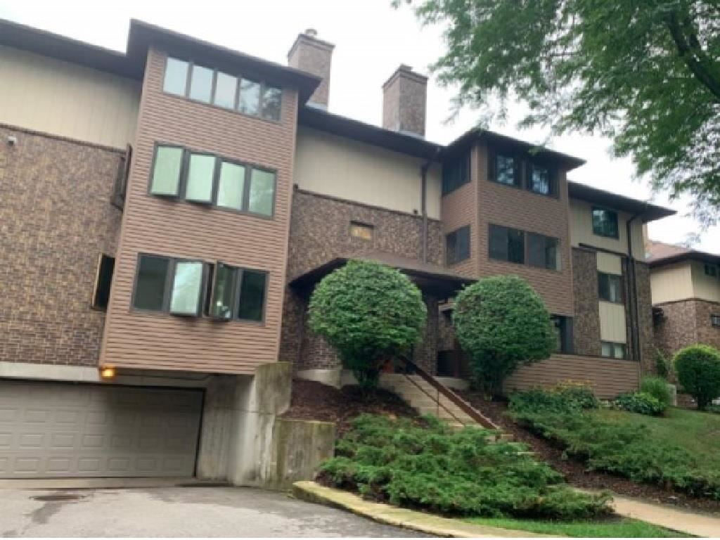 6 Maple Wood Ln #3, Madison, WI 53704-3904 - #: 1867289